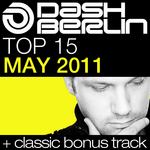 Dash Berlin Top 15 May 2011