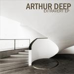 Extravert EP