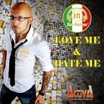 Love Me & Hate Me