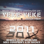 Yeke Yeke 2011 (Dutch Treat)