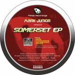 Somerset EP (remixes)