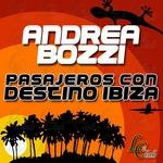 Pasajeros Con Destino Ibiza