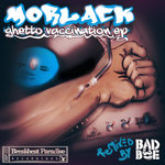 Ghetto Vaccination (includes FREE TRACK)