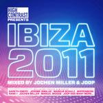 High Contrast Presents Ibiza 2011
