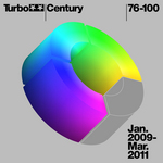 Turbo Century IV