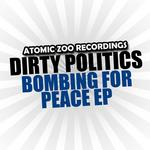 Bombing For Peace EP