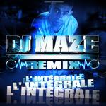 Maze Remix: L'integrale