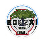 Bonzai Records Israel: Volume 1 (unmixed tracks)