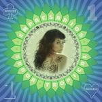 Sabor Tropical (remixed EP 1)