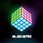 Blok O Theque
