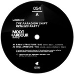 The Paradigm Shift (remixes Part 1)