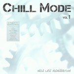 Chill Mode: A Tribute To Depeche Mode Vol 1