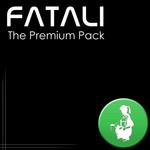 The Premium Pack