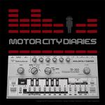 Motor City Diaries