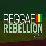 Reggae Rebellion