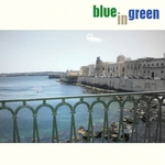 Blue In Green