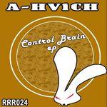 Control Brain EP