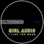 I Like The Bass