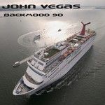 VEGAS, John - Backmood 90 (Front Cover)