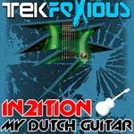 My Dutch Guitar