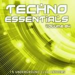 Techno Essentials Volume 04