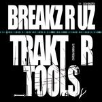 Trakt R Tools