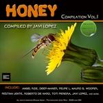 Honey Compilation Vol 1