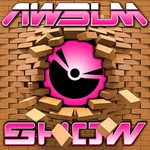 AWsum Show Anthems Vol 01 (unmixed tracks)