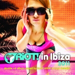 Riot! In Ibiza 2011 (unmixed tracks)