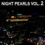 Night Pearls Vol 2