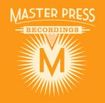 Brass Love EP