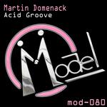 Acid Groove