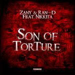 Son Of Torture