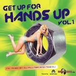 Get Up 4 Hands Up Vol 1 (unmixed tracks)