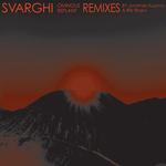 Ominous (remixes)