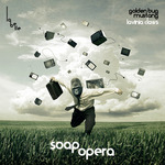 Soapopera EP