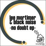 Speaker Buster EP