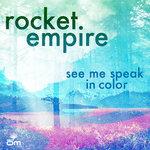 See Me Speak In Color