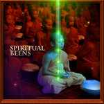 ITAL/HYPERFLEX/HYPNOISE/YARZA/SPACE VISION/PRAGMATIX/TERA/WERNICKE - Spiritual Beens (Front Cover)