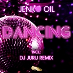 Dancing EP