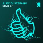 Shai EP