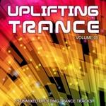 Uplifting Trance Volume 05