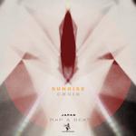 VARIOUS - Sunrise Choir (Front Cover)