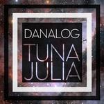 Tuna Julia
