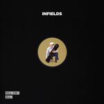 In Fields EP