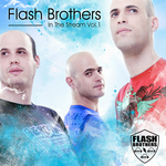 Flash Brothers In The Stream Vol 1 (unmixed tracks)