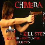 Kill Step