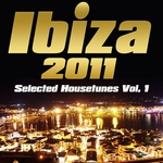 Ibiza 2011 (Selected Housetunes Vol 1)