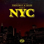 Scion A/V Presents Trouble & Bass: Sounds Of NYC