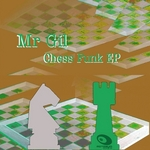 Chess Funk EP